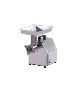 Picadora de Carne HL-G12SS - digital