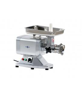 Picadora de Carne PC-22 - 230V/50 Hz/1