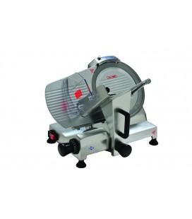 Cortadora de Fiambres CF-ECO 250 - 230V/50 Hz
