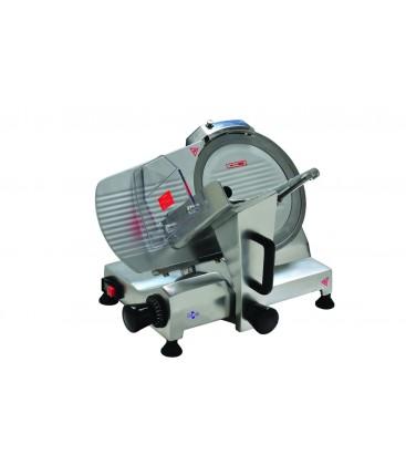 Cortadora de Fiambres CF-ECO 300 - 230V/50 Hz