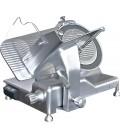 Cortadora de Fiambres CF-LUX-350 230V/50 Hz
