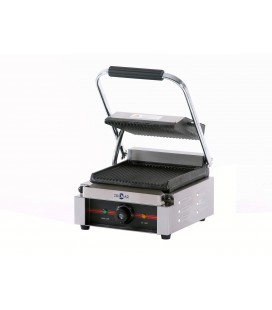 Plancha grill GR-220 RR