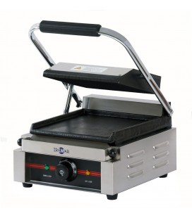 Plancha grill GR-220 LL