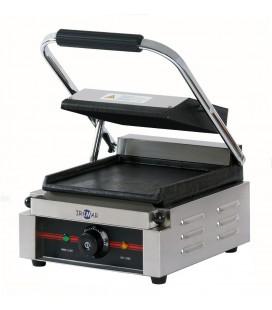 Plancha grill GR-220 LL de Irimar