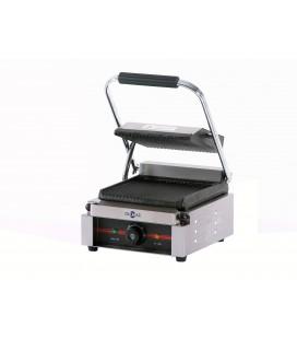 Plancha grill GR-340 RR