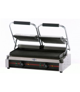 Plancha grill GR-475 M