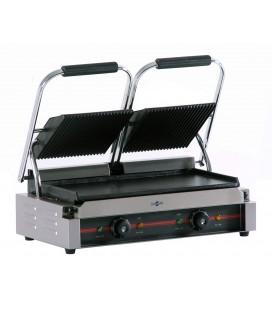 Plancha grill GR-475 RR