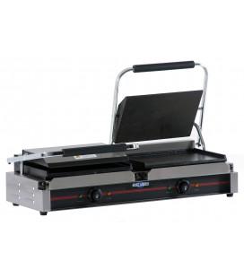 Plancha grill GR-340x2 LL