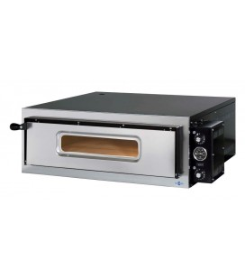 Horno de pizza P-4/350 ECO