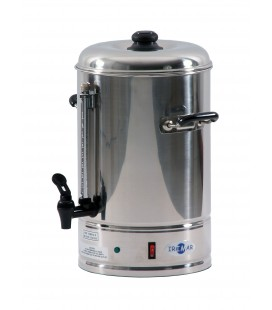 Dispensador de café caliente DCC-6L