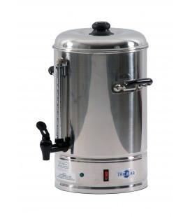 Dispensador de café caliente DCC-6L de Irimar
