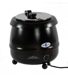 Calentador de sopa CS-L10N