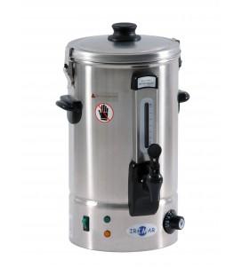 Calentador de agua 30 litros CA-30L de Irimar