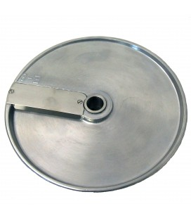 Disco cortador cuchilla recta E8