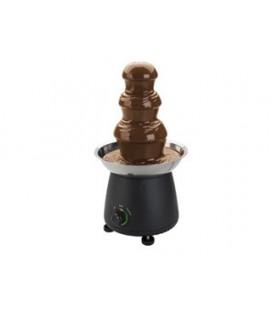 Fontaine à chocolat petit 190W de Lacor