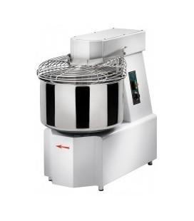 Amasadora Espiral SK-33 400/50/3 - 1 vel. Temp