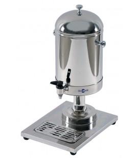 Dispensador de leche DL-10L