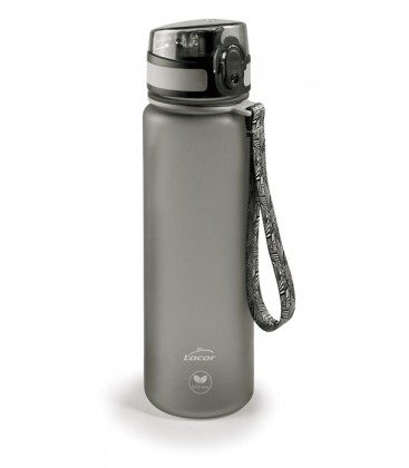 Botella personal Energy de Lacor