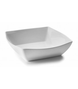 Fountain Square melamine Lacor Classic series