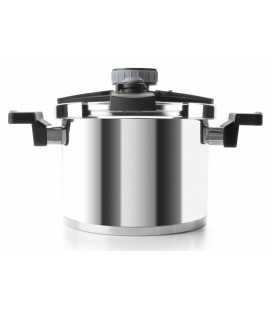 Pressure cooker model easy of Lacor