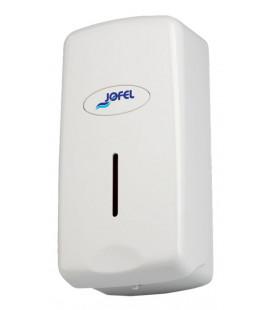 Dosificador de jabón SMART de Jofel