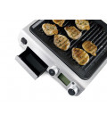 Grill abatible de Lacor