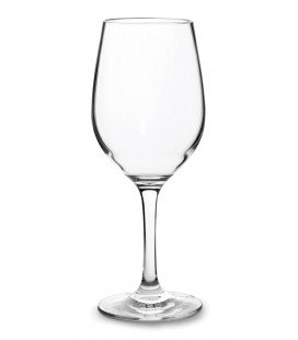 Vaso de cerveza de tritán de Lacor (set de 6)