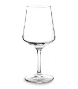 Copa de vino blanco de tritán de Lacor (set de 6)