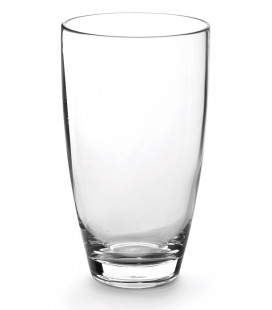 Vaso de refresco de tritán de Lacor (set de 6)