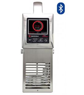 Cocedor sous-vide Smartvide 8 PLUS de Sammic