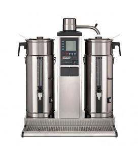 Cafetera de filtro B-5 de Sammic