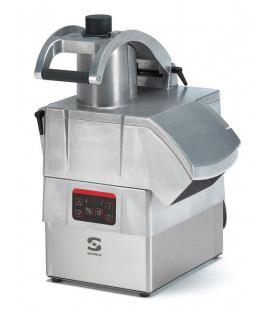 Cortadora de hortalizas CA-301 de Sammic