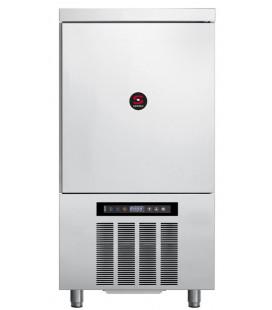 Abatidor de temperatura AB-10 de Sammic