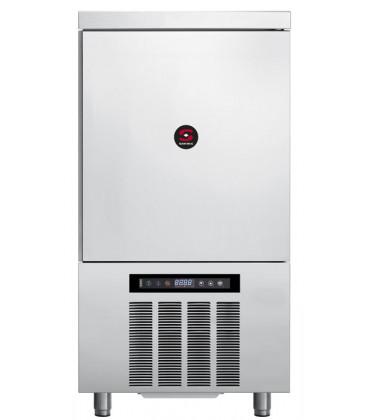 Abatidor de temperatura AB-3 2/3 de Sammic