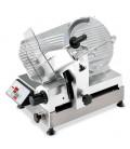 Cortafiambres de engranaje automática GAE-300 de Sammic