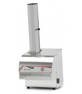 Cortadora de pan CP-250 de Sammic