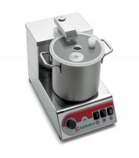 Cutter-Emulsionador SK-3 de Sammic