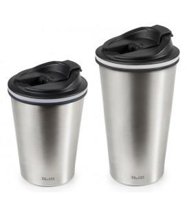 Mug isotherme Classic de Ibili