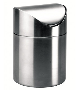 Table bin by Ibili