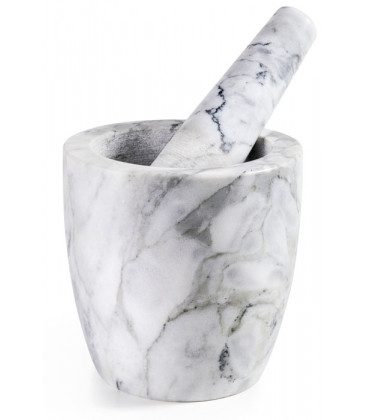 Mortar marble by Ibili