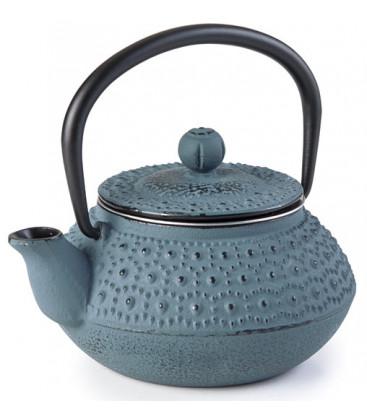 Cast iron teapot FUJIAN by Ibili