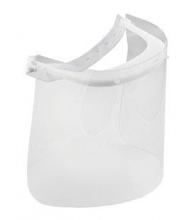 ECO protective mask by Lacor