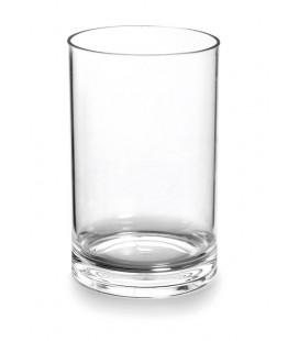 Set 6 verres pour enfants de tritan de Lacor
