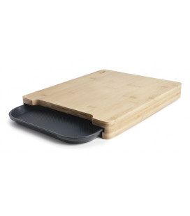 Cutting board COLLECT HOME by Lacor