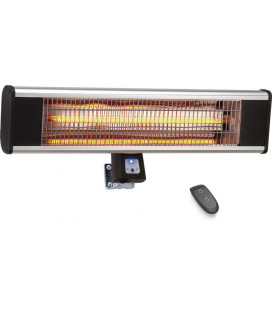 Electric wall heater by Lacor