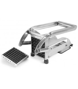 Potato cutter by Ibili