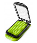 Olivier salad cutter by Ibili