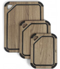 Cutting board NOGAL by Lacor