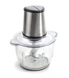 Hachoir électrique en verre de Lacor