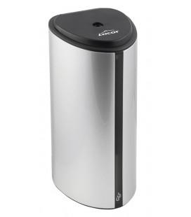 Dispensador automático de jabón y gel de Lacor